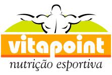 vitapoit